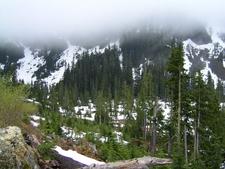 Sierra Madredelsur