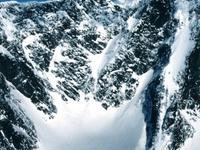 Vetle Skagastølstind
