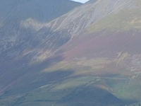 Northern Fells