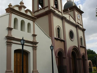 Naguanagua