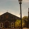 Tabaco City