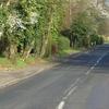 Sonning Lane