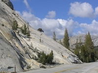 California State Route 120
