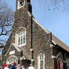 St. Andrew's Episcopal Church
