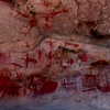Stanley Rock Art