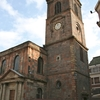 St Anns Church