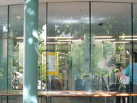 Stanton Library