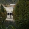 Stave Lake Dam