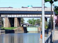 Sainte-Anne-de-Bellevue Canal