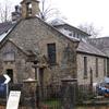 St Gregorys Church