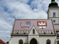 Zagreb City