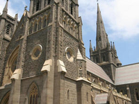 St. Mary of the Angels Basilica