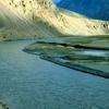 Doda River