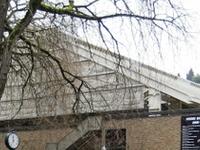 Peter Stott Center