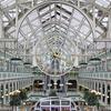 Stephen\'s Green Shopping Centre