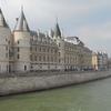 Stream View Of Conciergerie
