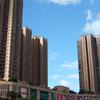 Sun Yuen Long Centre