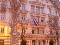 Supreme Court of the Republic of Croatia