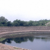View Of Surajkund