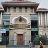 Swami Vivekananda Ancestral House