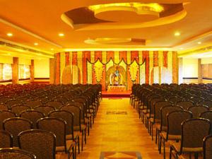 Sopanam Heritage