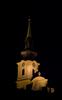 Tabáni Római Katolikus Templom