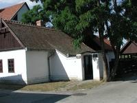 Tabán Museum