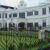 Taiping Perak