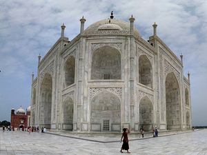 Private Tour: 4-Day Golden Triangle Trip To Agra & Jaipur From Delhi Photos