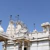 Talaja-Jain-Temple-Gujarat