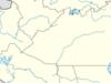 Taldykorgan Is Located In Kazakhstan