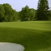 Tamarack Country Club