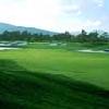 Tam Dao Golf and Resort