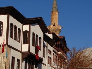 Beypazari