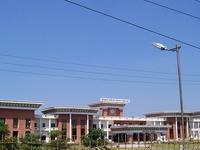 Tamil Nadu Agriculture University