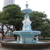 Tan Kim Seng Fountain - Singapore