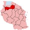 Tanzania Shinyanga