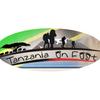 Tanzania On Foot Company