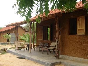 Taragala Palace