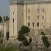 Tarascon Castle