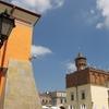 Tarnów Poland