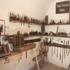 Tarrenz Museum Of Local History-Tyrol Austria