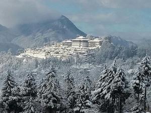 Explore in Arunachal Pradesh Tour 7 Days Photos