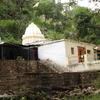 Taxakeshwar Temple