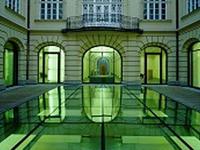 Kunstraum Innsbruck