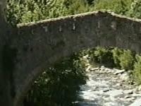 Tet River