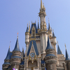 Cinderella Castle Is The Icon Of Tokyo Disneyland