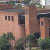 Teatro Metropolitano de Medellín
