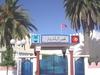 Tebourba Town