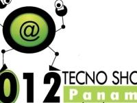 Tecno Show 2012